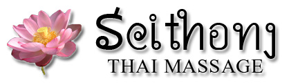 Seithong Thai Massage - Bad Säckingen
